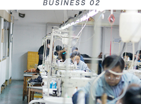 business_2